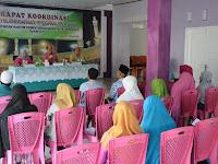 Kakan Kemenag Gorontalo: TPQ Itu Lembaga Pendidikan Non Formal yang Dirancang Khusus