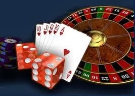 Online Casino Holland