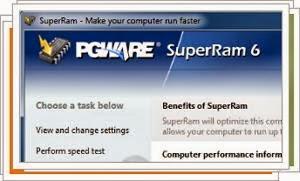 SuperRam 6.11.11.2013 Download