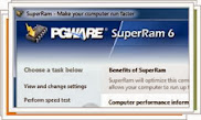 SuperRam [DISCOUNT: 30% OFF] 6.8.18.2014