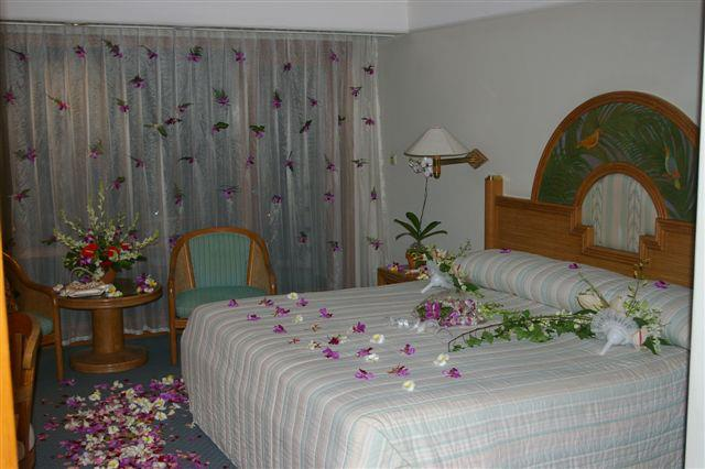 Bride Groom Wedding Room Decoration Bedroom Decoration