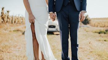 Las bodas actualmente son toda una tendencia