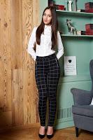 pantaloni-business-femei3