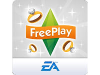 the sims freeplay hile