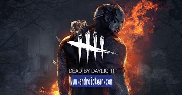 Dead by Daylight v 0.8.4 APK (Full Version) Download