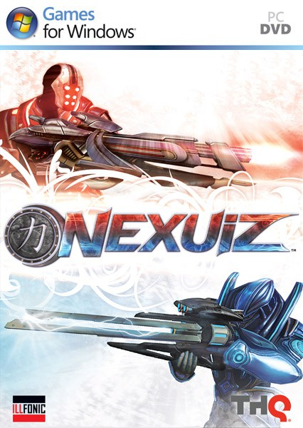 NEXUIZ-Pc-Game-Free-Download-Full-Version