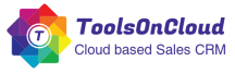 ToolsonCloud Blog