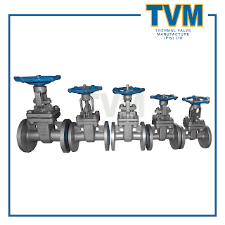Gate-Valve-Bolted-Bonnet-Flanged-Valves-Supplier-Durban-JOhannesburg-Cape-Town-South-Africa
