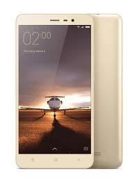 buy redmi note 3