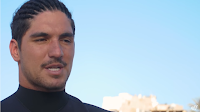 Screenshot_2020 11 19 Gabriel Medina surfa pela primeira vez no Marrocos Mundo Medina Canal OFF%25281%2529