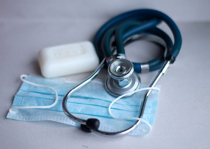 #PlanoSaúde : Novo sistema reduz custo na contratação de plano de saúde