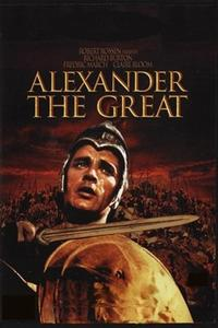 Watch Alexander the Great Online Free in HD