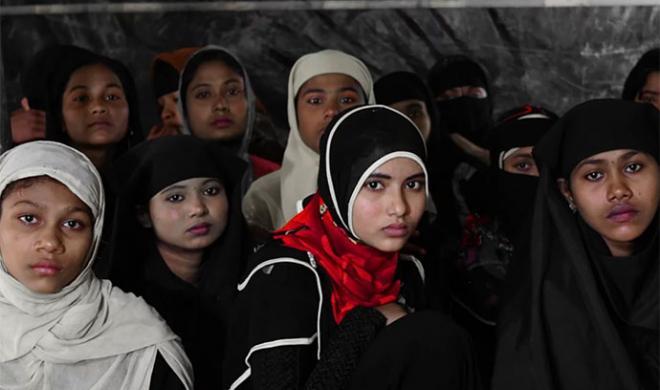 रोहिंग्या मुसलमानों के बारे में सब कुछ जो आप जानना चाहते है Everything you want to know about Rohingya Muslims रोहिंग्या मुसलमानों के बारे में सब कुछ जो आप जानना चाहते है Everything you want to know about Rohingya Muslims रोहिंग्या समुदाय रोहिंग्या मुसलमान history रोहिंग्या मुसलमान इतिहास रोहिंग्या समस्या रोहिंग्या शरणार्थी रोहिंग्या संकट हिंदी में रोहिंग्या मुद्दा रोहिंग्या खबर