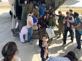 India Made e-Visa Mandatory for Afghan Citizens, How to apply