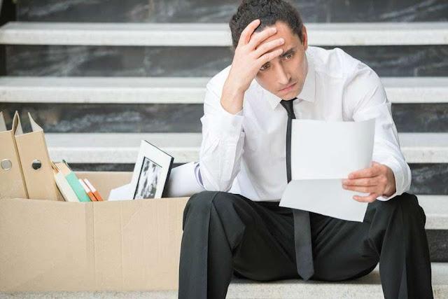 Retiros por desempleo en Afores se harán en un solo pago por Covid-19