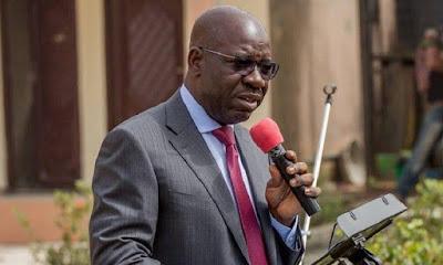 'I've Been Able To Create 157,000 Jobs In Edo' - Gov Obaseki Boasts