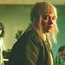 Green Room, 2016. Trailer legendado. (18+)
