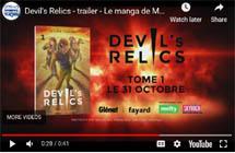 http://blog.mangaconseil.com/2018/10/video-bande-annonce-devils-relics.html