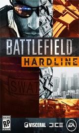 cb57fcdbb6f2066f784ca98258e882286c6709e2 - Battlefield Hardline-CPY