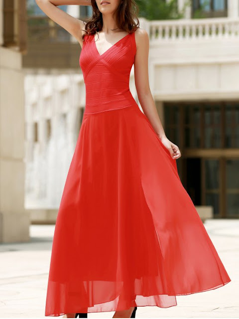 http://www.zaful.com/red-chiffon-v-neck-sleeveless-dress-p_187252.html?lkid=95746