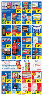 Real Canadian Superstore Flyer valid Flyer January 21 - 27, 2021