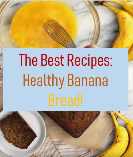 #healthy >> #cooking>>#chicken >> #spaghetti >> #cookies >> #pasta >> #food >> #chocolate >> #keto >> #bread >> #easy >> #vegetarian >> #cake