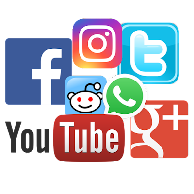 Social media advantages and disadvantages, social media