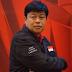 Ketua PDI Perjuangan Sumbar Alex Indra Lukman, Pastikan Kader PDI Perjuangan Akan Tegak lurus Terhadap perintah Ketua Umum