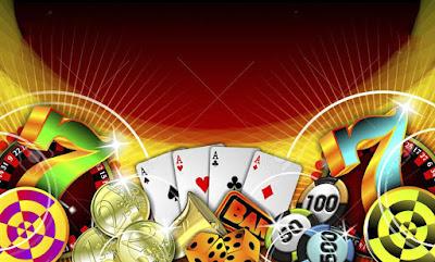 Lợi ích tham gia chơi đánh bài online ăn tiền trên mạng 04031401