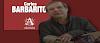 Carlos Barbarito  |  A T. S. Eliot