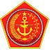 Sebanyak 25 Pati TNI Dimutasi, Ini Dia Posisi Baru Mereka