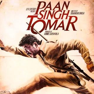 Paan Singh Tomar 2010 Full Movie Download