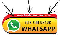 WhatsApp Button - www.hantaranmurah.com