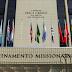 Hombre Entra Armado al CCM, Brasil. Muere por ataque policial. Misioneros están bien.