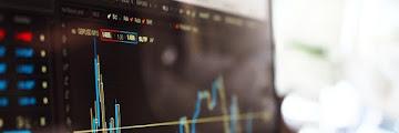 7 Hal Yang Harus kamu Ketahui Sebelum Mulai Trading Saham