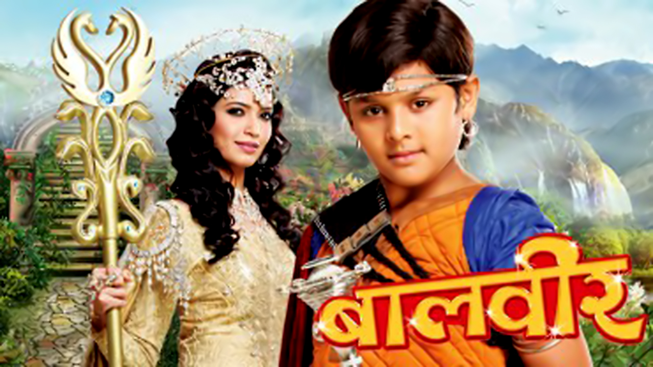 Welcome to Wserials.Com - Indian TV Serials & Shows, Watch ...