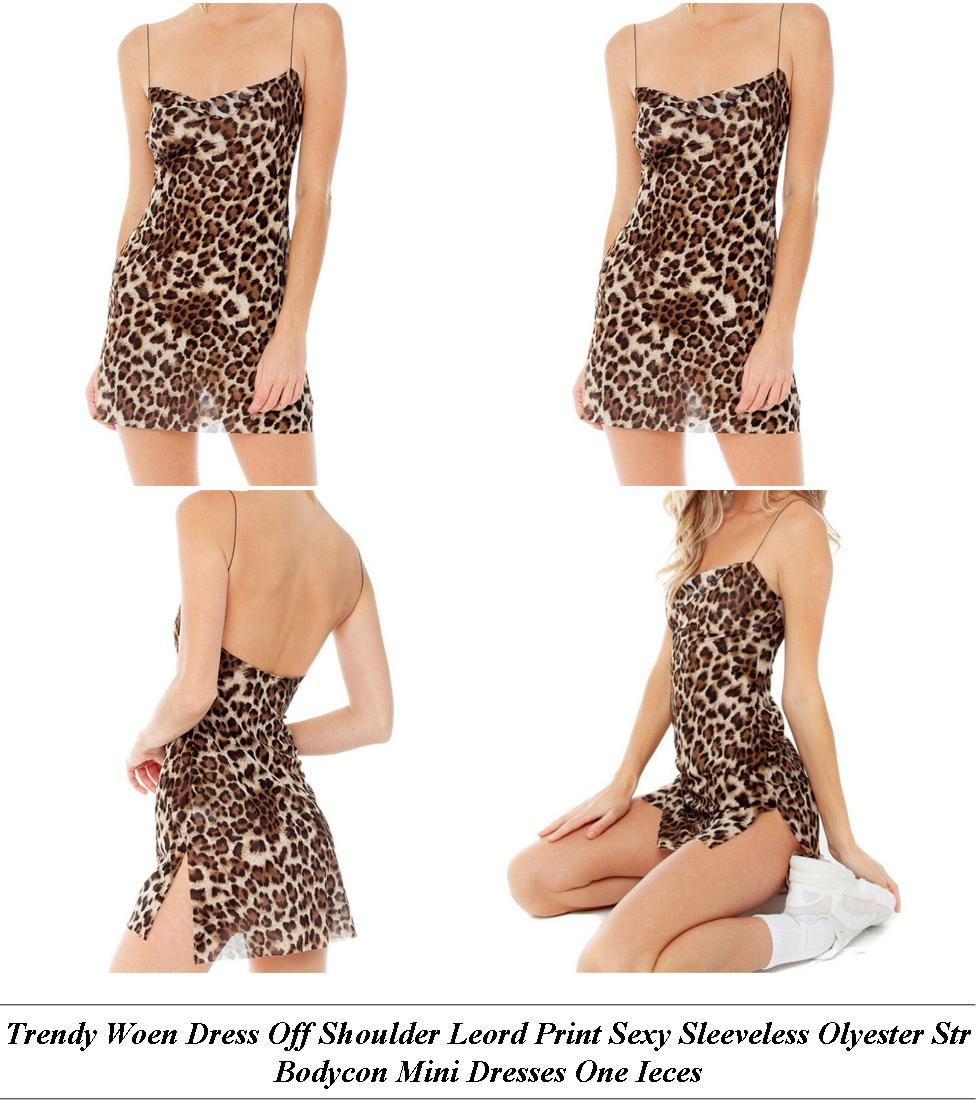 Cheap Prom Dresses Long Island - Best Sales Right Now Clothing - Womens Plus Size Dresses Lack And Gold