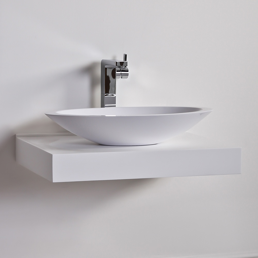 Image Result For Floating Bathroom Vanity White