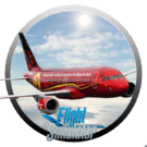 تحميل لعبة Microsoft Flight Simulator لأجهزة الويندوز