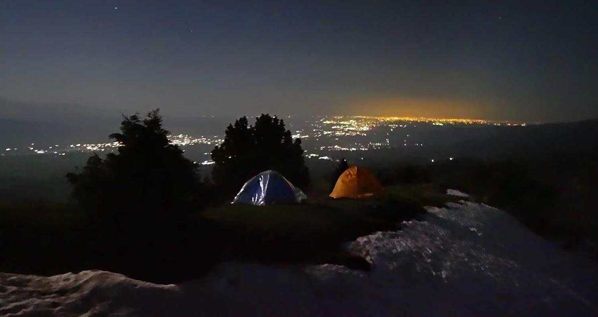 DSC02566 Panorama
