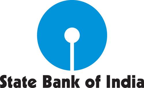 Lowongan Kerja Management Trainee Bank SBI (State Bank of India) Indonesia