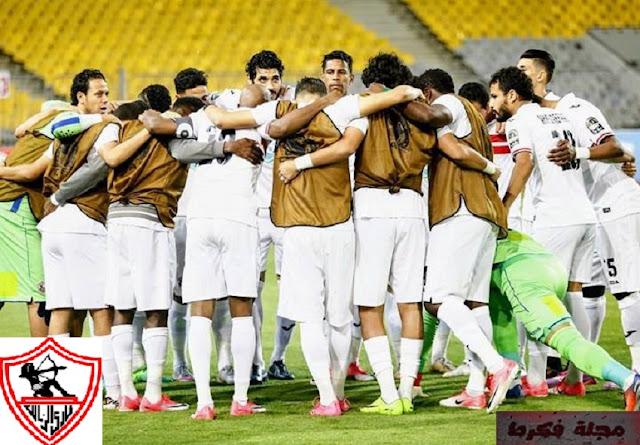 إيناسيو يستبعد 5 لاعبين من قائمة الموسم الجديد وكهربا الي السعودية موسم اخر بمبلغ خرافي