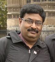 सुशांत सुप्रिय