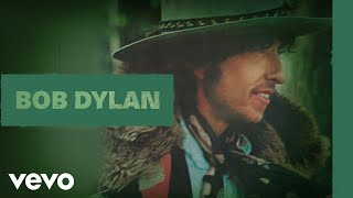 HURRICANE LYRICS — BOB DYLAN