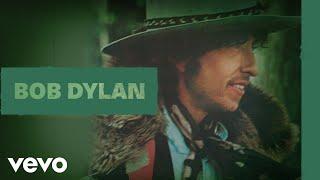 HURRICANE LYRICS — BOB DYLAN | NewLyricsMedia.Com