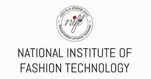 NIFT Recruitment 2020 | 18 MTS, Bus Driver, Jr. Assistant, Steno & Other Posts