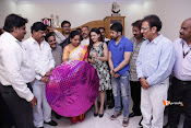 MP Kavitha Launches Jeelakarra Bellam Audio-thumbnail-17