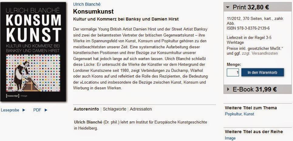 http://www.transcript-verlag.de/978-3-8376-2139-6/konsumkunst
