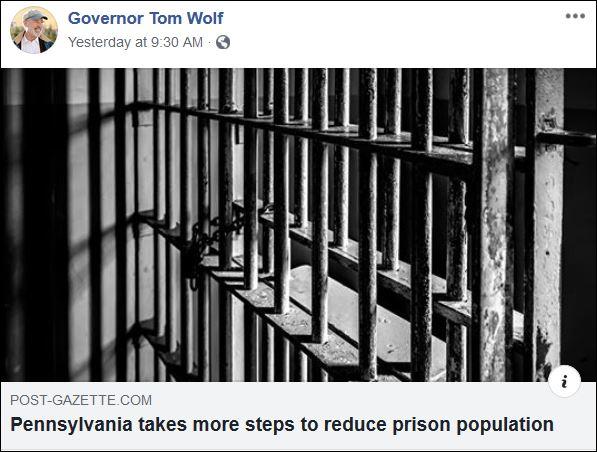 https://l.facebook.com/l.php?u=https%3A%2F%2Fwww.post-gazette.com%2Fnews%2Fstate%2F2019%2F12%2F19%2FPennsylvania-takes-more-steps-to-reduce-prison-population%2Fstories%2F201912200047%3Ffbclid%3DIwAR0qVYdLl1_WrCjnJl5ehWmV37SeHuV4yzzF247SHIlllKRlPv7JPS2SUyY&h=AT2kzT9ITDc_e0TTJTGHYFRT7YzI9LpmD3yv3eMlHHgpRmDEBQ5evxQn62Sgz-5xX-brYPkv86raBYRu5P_7KZtn422WxSlyZ9Tt2xL_fo6lqsCTlyKgze-niKcLsjq9AMoJTICmtMVWpd2JxcFPpOZNVQL-MQobViHTu2Uite4AhRu7OcQEMVfG3RECmvhiT_0X8o8CG0boB7U_UajMjrWASsYoJ_-SxLiY4Zu_XByiyyEDFaLE1wmpS6bOxh5_kW0wUfccJpIacPIWD_pRlp0V1egr9JetMrnqmkB_Nq3q8E38HqXQE99-M6RF9dThClDqzkxIyfrpOV1ViOfH2wx6K3lBn9g01iZlUCDInJ0U0O1lEdpHv3Ej1Gp023dnTeW0HEPY-DI4HUDXS_a_JdwxVwFOeGTUERGCfcSHkMzSSKyZSNqQngAwxE5ZORkvulCd-66JKOgIaBMEMc1CUb2QvblGSY-zCB_moj2KSVrCTKHN6AuSaZf2uO66Lf1Wf3WDK8TBxZ9BD-0bXkqrhd3EeRchTS5llRmDFnuwu80tJ3oMhsP86ZLTrFXOHhbbByr86yHjKQbUxAgN8fvZJQeJAldjVzioUxgOiZTW9Bo9MAYe4vuoijFWBdwCJ0x41sOahsVEhza4zalD9PMi2tiug1BZuibcaJLNzwFLSMReeTFX01o