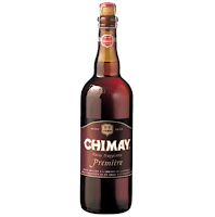 Chimay Première